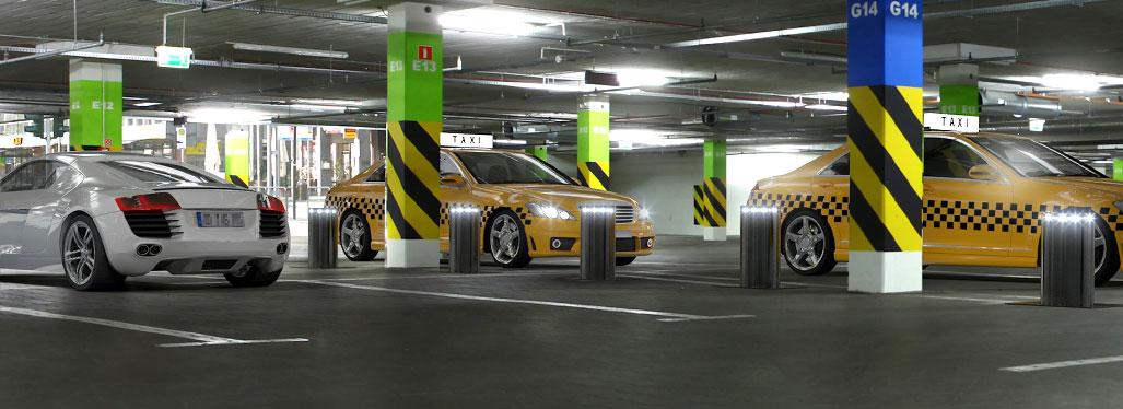 bollards-parking57556338d2606